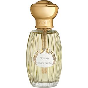 Annick Goutal - Songes - Eau de Parfum Spray