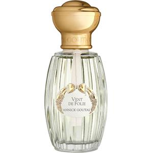 annick-goutal-damendufte-vent-de-folie-eau-de-toilette-spray-50-ml