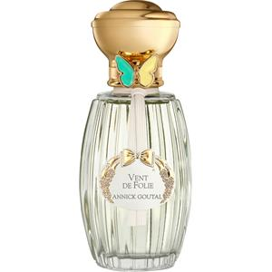 Annick Goutal - Vent de Folie - Limited Edition Eau de Toilette Spray