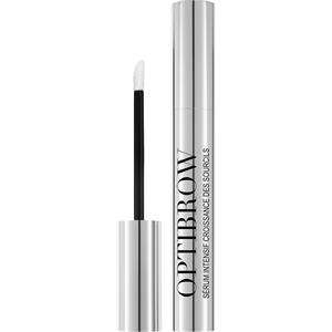 Apot.Care - Augenbrauen - Optibrow Brow Growth Serum