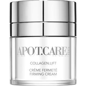 Image of Apot.Care Pflege Gesichtspflege Collagen.Lift 50 ml