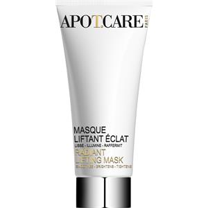 Apot.Care - Gesichtspflege - Radiant Lifting Mask