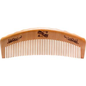 Image of Apothecary87 Pflege Bartpflege TheManClub Barber Comb 1 Stk.