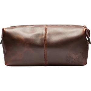Apothecary87 - Wash bags - Wash Bag