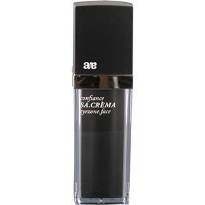 Appy Cosmetics - Appy - SA.CREMA Face Cream