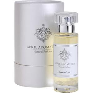 april-aromatics-unisexdufte-rosenlust-eau-de-parfum-spray-30-ml