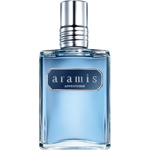 Image of Aramis Herrendüfte Aramis Adventurer Eau de Toilette Spray 110 ml