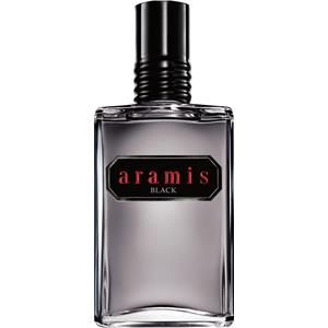 Image of Aramis Herrendüfte Aramis Black Eau de Toilette Spray 110 ml