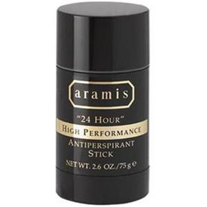 Aramis - Aramis Classic - 24h High Performance Antiperspirant Stick