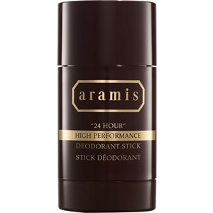 Image of Aramis Herrendüfte Aramis Classic 24h High Performance Deodorant Stick 75 g