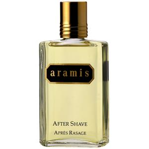Image of Aramis Herrendüfte Aramis Classic After Shave 120 ml