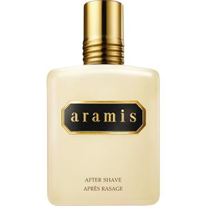 Aramis - Aramis Classic - After Shave Plastic Bottle