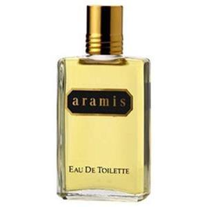 Aramis - Aramis Classic - Eau de Toilette Schüttflakon