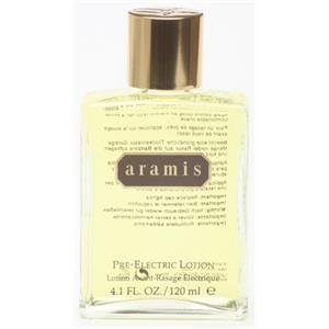 Aramis - Aramis Classic - Pre-Electric Lotion