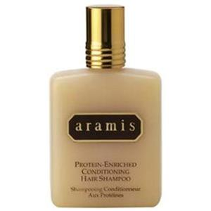 Aramis - Aramis Classic - Protein-Enriched Conditioning Hair Shampoo