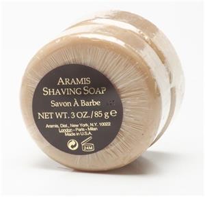 Aramis - Aramis Classic - Shaving Soap Nachfüllung