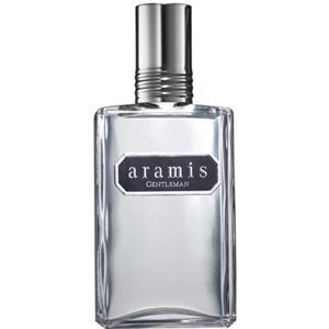 aramis-herrendufte-aramis-gentleman-gentleman-eau-de-toilette-spray-110-ml