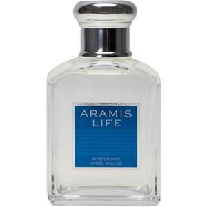 Aramis - Aramis Gentleman's Collection - After Shave Life