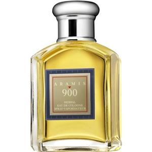 Aramis - Aramis Gentleman's Collection - Eau de Cologne Spray 900