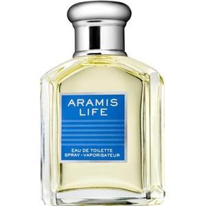 Aramis - Aramis Gentleman's Collection - Eau de Toilette Spray Life