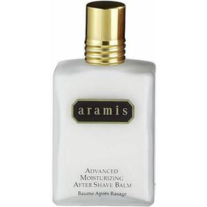 Aramis - Aramis Classic - After Shave Balm