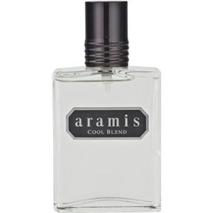 Aramis - Cool Blend - Eau de Toilette Spray