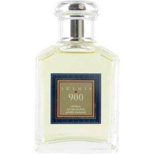 Aramis - Aramis Gentleman's Collection - After Shave 900
