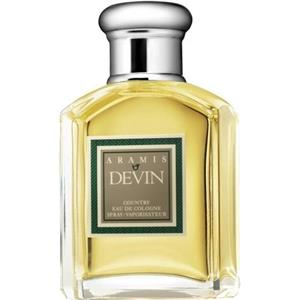 Aramis - Aramis Gentleman's Collection - Eau de Cologne Spray Devin