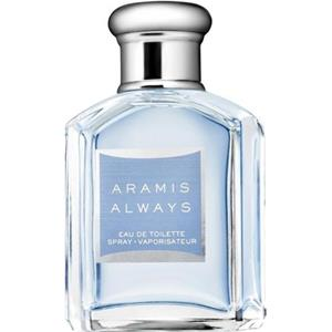 Aramis - Aramis Gentleman's Collection - Eau de Toilette Spray Always