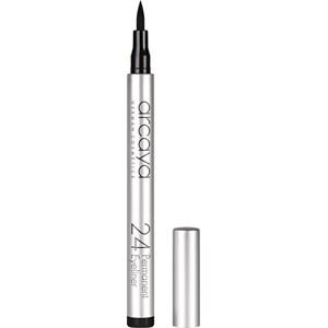 Arcaya - Eyeliner - Permanent Eyeliner