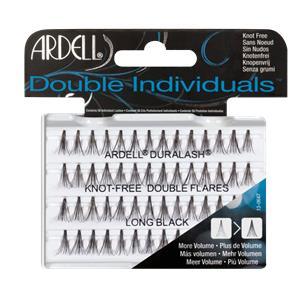 Ardell - Eyelashes - Double Individuals Long