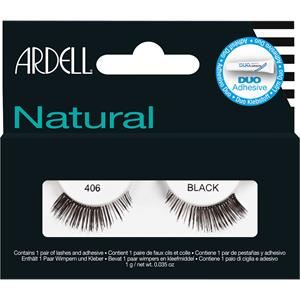 ardell-augen-wimpern-edgy-lashes-406-1-stk-