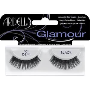 Ardell - Wimpern - Fashion Lashes 101