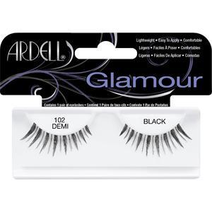 ardell-augen-wimpern-fashion-lashes-102-1-stk-