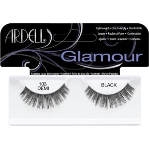 Ardell - Wimpern - Fashion Lashes 103