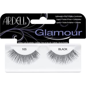 Ardell - Wimpern - Fashion Lashes 105
