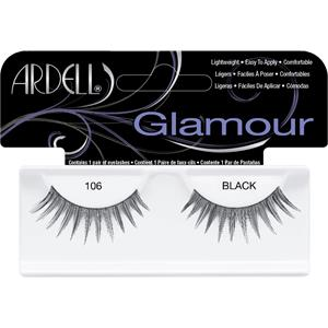 Ardell - Wimpern - Fashion Lashes 106