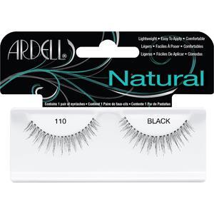 Ardell - Eyelashes - Fashion Lashes 110