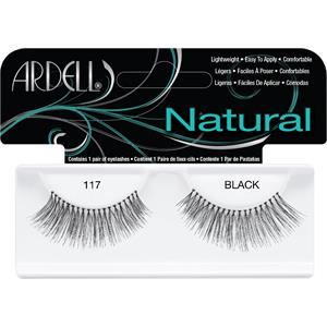 Ardell - Wimpern - Fashion Lashes 117
