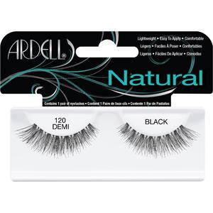 Ardell - Eyelashes - Fashion Lashes 120