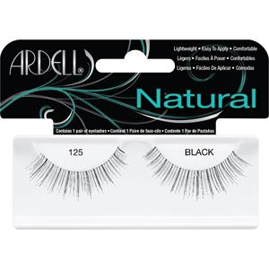 Ardell - Wimpern - Fashion Lashes 125