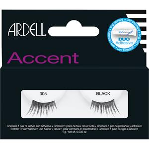 Ardell - Wimpern - Lash Accents 305
