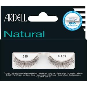 5dcd9a8fffc Eyelashes Lash Lite Lashes 335 by Ardell | parfumdreams