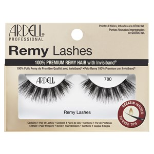 Ardell - Eyelashes - Remy Lashes 780