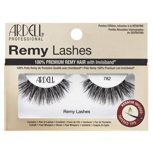 Ardell - Eyelashes - Remy Lashes 782