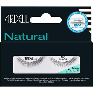 ardell-augen-wimpern-soft-lashes-151-1-stk-