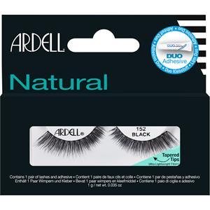ardell-augen-wimpern-soft-lashes-152-1-stk-