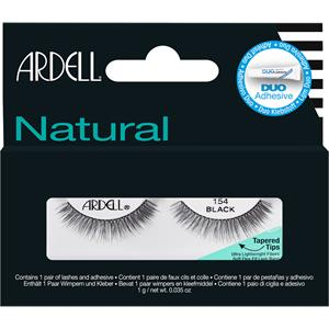 ardell-augen-wimpern-soft-touch-lashes-154-1-stk-