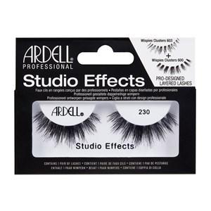 Ardell - Eyelashes - Studio Effects 230