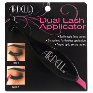 Ardell - Accessories - Ardell Dual Lash Applicator
